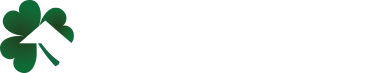 Kenny Realty, Inc. Logo