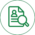 Tenant Screening icon